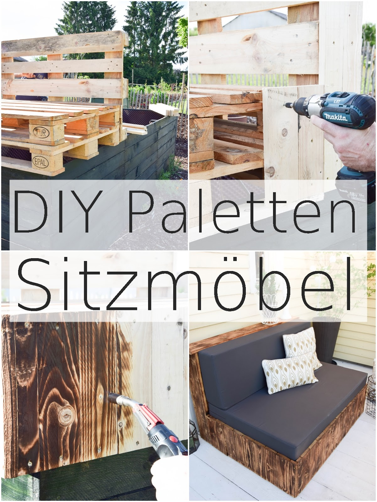 beste loungem bel garten obi bilder die kinderzimmer design ideen. Black Bedroom Furniture Sets. Home Design Ideas