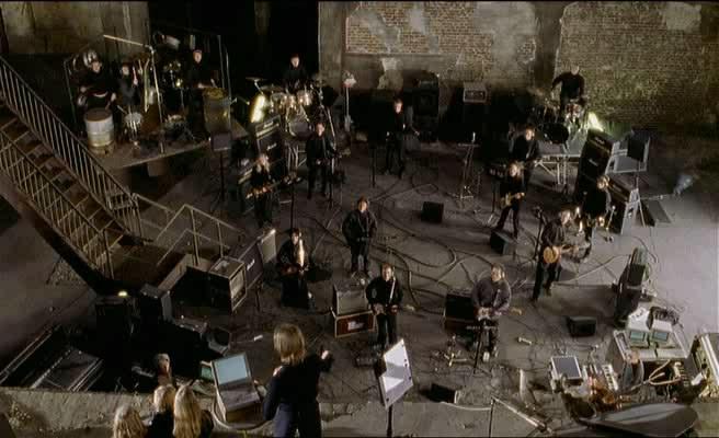 Scene pola x 1999 - 1 4