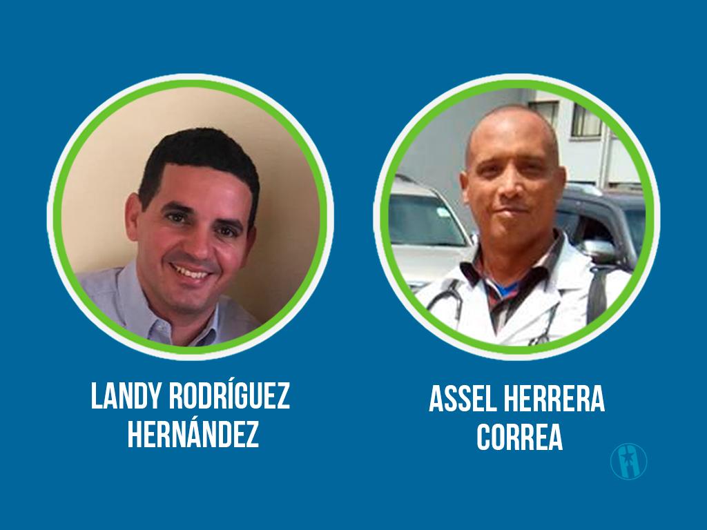 Kenya mantiene esfuerzos para retorno de médicos cubanos secuestrados