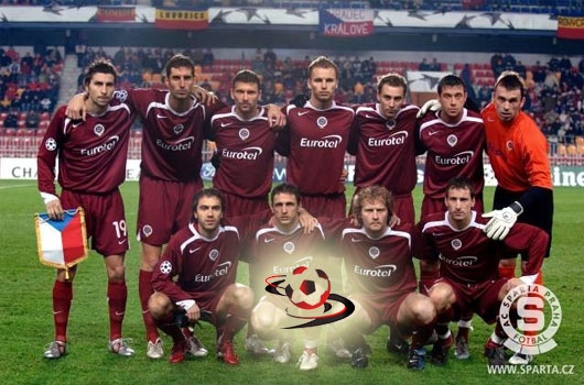 Trabzonspor vs Sparta Praha 0h30 ngày 16/8 www.nhandinhbongdaso.net
