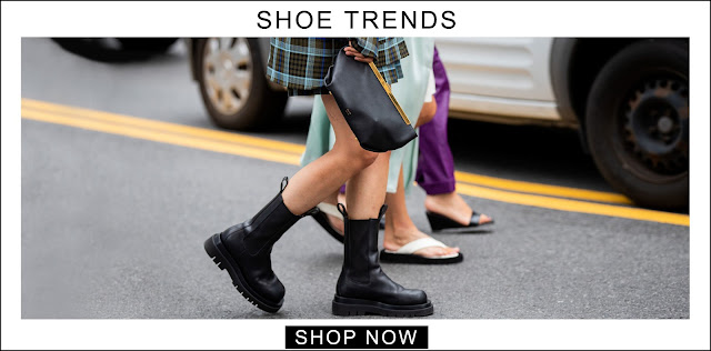 https://www.shopjessicabuurman.com/women/shoes/shoe-trends
