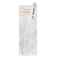 http://magnolia.nu/wp13/product/christmas-lace/