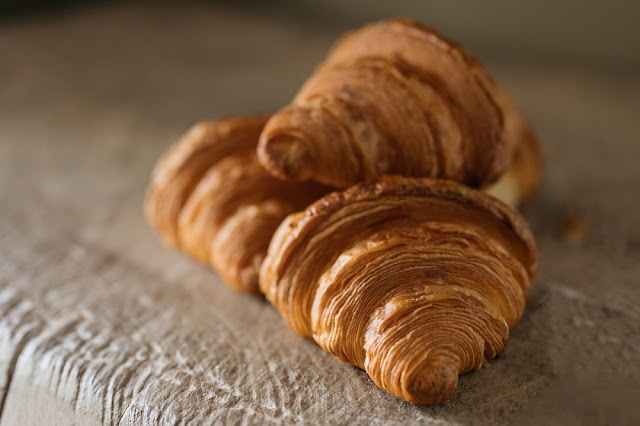 NEW SOUTH WALES SUCCESS STORIES - BELLS BAKERY