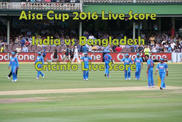 asia cup 2016 final match india vs bangladesh