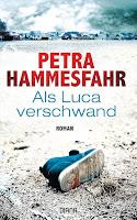 https://www.randomhouse.de/Taschenbuch/Als-Luca-verschwand/Petra-Hammesfahr/Diana/e553107.rhd