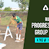 Rules of Progressive Group Task: Know Here