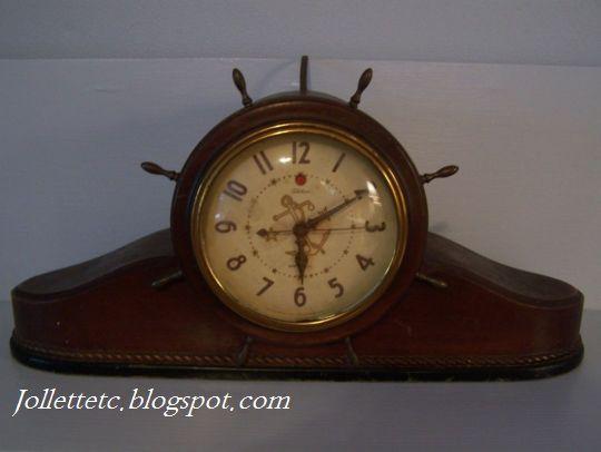 Grandfather Clock Repair In Myrtle Beach Sc