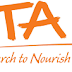 Job Posts at IITA TANZANIA