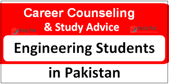 career counseling for engineering students study guide