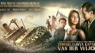 Download Tenggelamnya Kapal Van Der Wijck (2013) | | Watch | Tenggelamnya Kapal Van Der Wijck (2013) | | Stream Tenggelamnya Kapal Van Der Wijck (2013) HD | | Synopsis Tenggelamnya Kapal Van Der Wijck (2013)