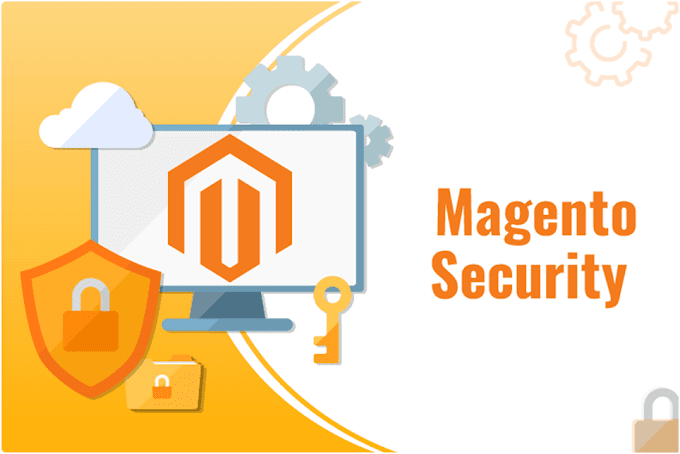 How to Improve the Security of Your Magento Website?