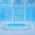 Padre Antonio Maria estreia neste sábado seu programa musical ao vivo na TV Aparecida