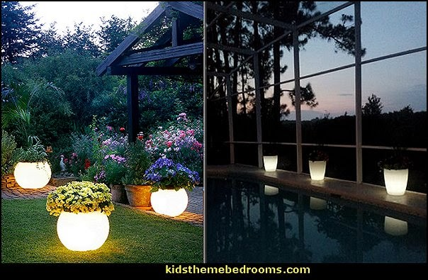 garden decor ideas decorating the garden - decorative garden accents - Outdoor Decor - garden ornaments - garden decorations - novelty Yard & Garden decor - fairy garden - Decorate the Patio - gifts for the home gardener - Patio Decor - garden patio furniture