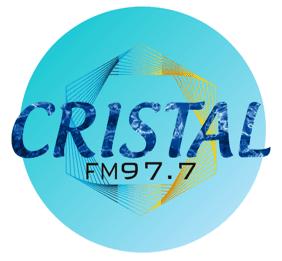 Rádio Cristal FM 97,7 de Campinas SP