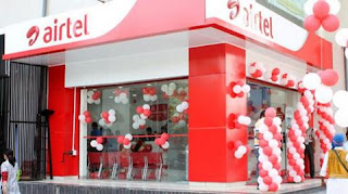 Airtel users will get 400 MB more data per day on Rs 399, 448, 499 Prepaid plan