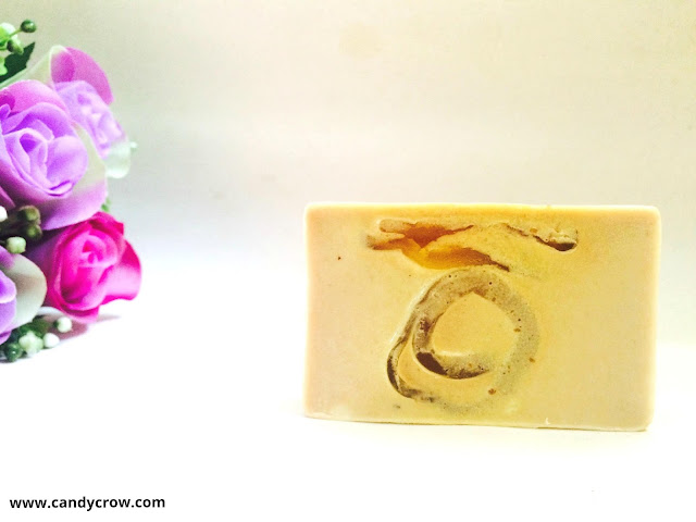 Soap for Soapaholics Monkey Bar Bathing Soap Review