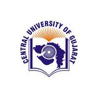 Central University of Gujarat Jobs