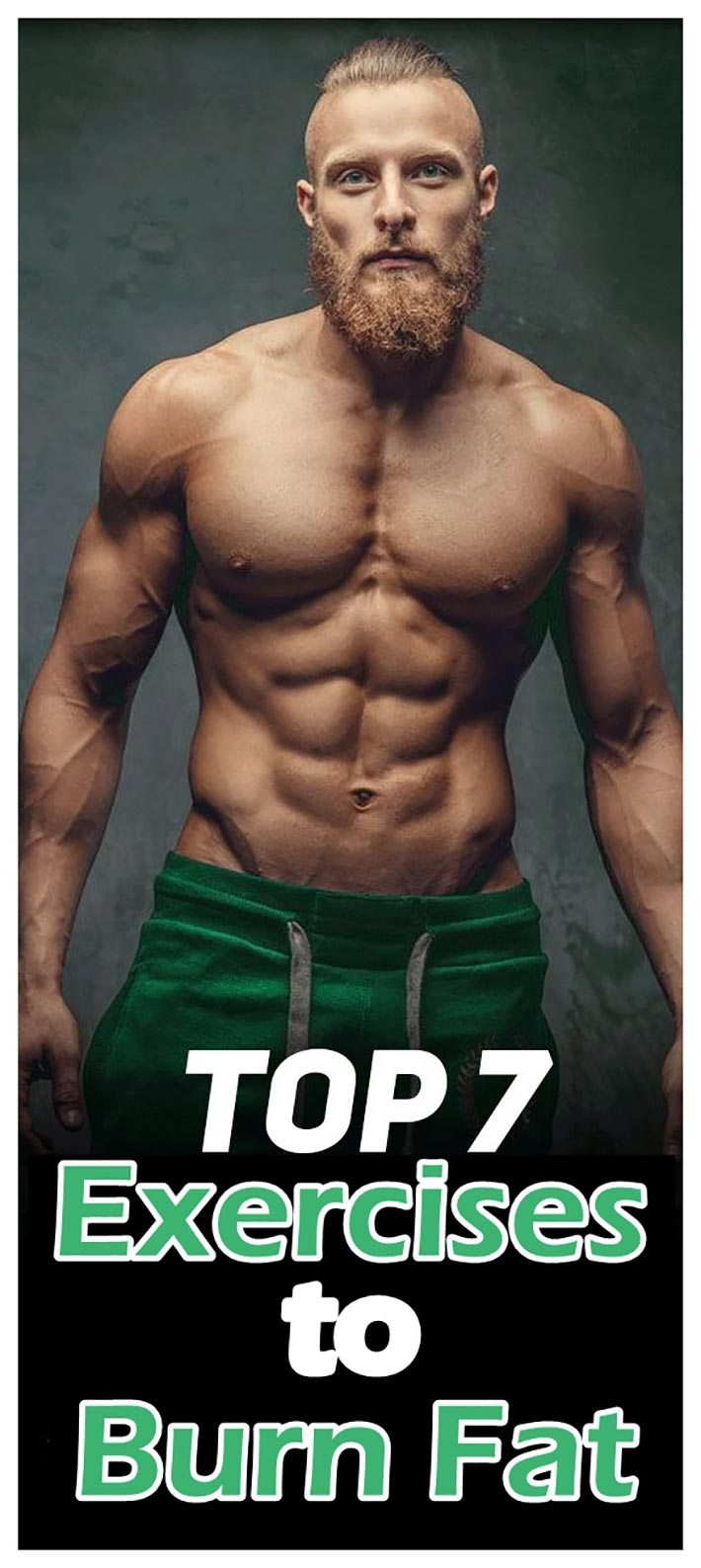 The most extreme weight loss methods revealed: Top 7 Best ...