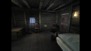 Dracula - Resurrection Full Game Download
