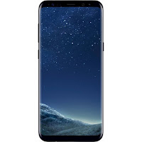 Samsung Galaxy S8 Plus - Specs