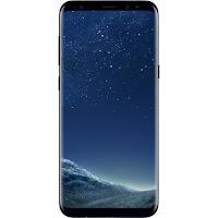 Samsung Galaxy S8 Plus - Specs