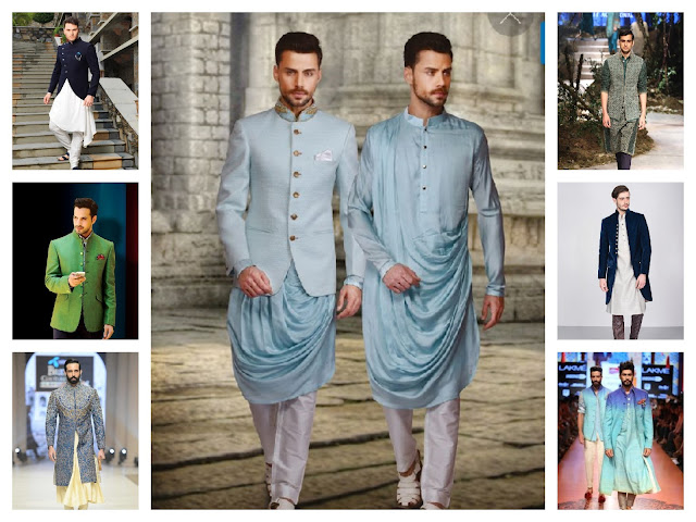 7ab4afda40d 40 Top Indian Engagement Dresses for Men