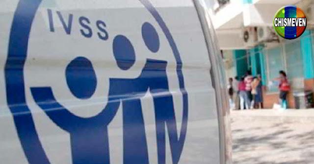 Detenidos 2 trabajadores del IVSS por robarse las medicinas en la Nueva Granada