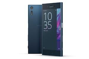مراجعة سريعة لهاتف سوني اكسبيريا Sony Xperia XZ