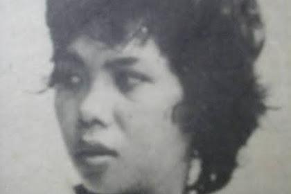 Tunggal putri Indonesia Pertama, Peraih Piala Uber Cup