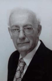 Karol Zierhoffer