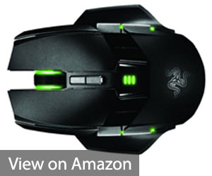 gaming mouse amazon, gaming mouse and keyboard, gaming mouse mat, gaming mouse pad, gaming mouse razer, gaming mouse wireless, REVIEWS, TOP 10 Best Gaming Mouse 2017 – Buyer's Guide, inboxnaira.com