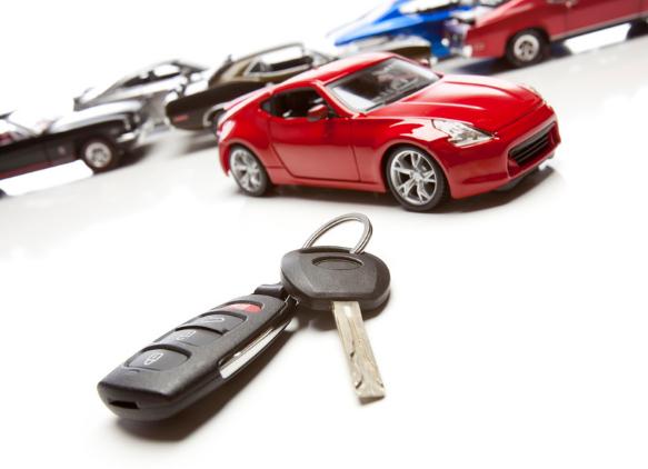 Used Car Loan >> Car Loan Info