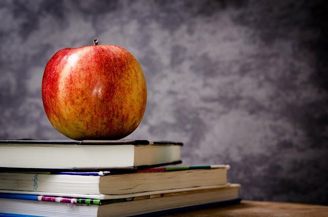 Lista 10 dobrych książek o finansach