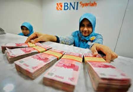 Deposito BNI Dijadikan Jaminan Untuk Mendapatkan Kartu Kredit