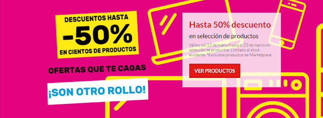 top-8-ofertas-son-otro-rollo-de-worten