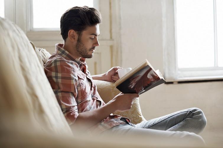 cara menghilangkan kebiasaan lupa dengan mengasah kemampuan otak