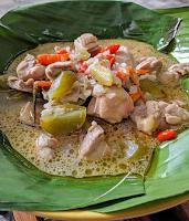 10 Makanan Khas Jawa Tengah Yang Tetap Lestari