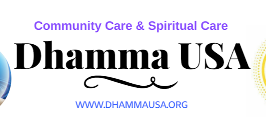 Wisdom Quarterly: American Buddhist Journal: American