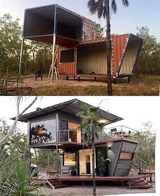 tiny-house-barata
