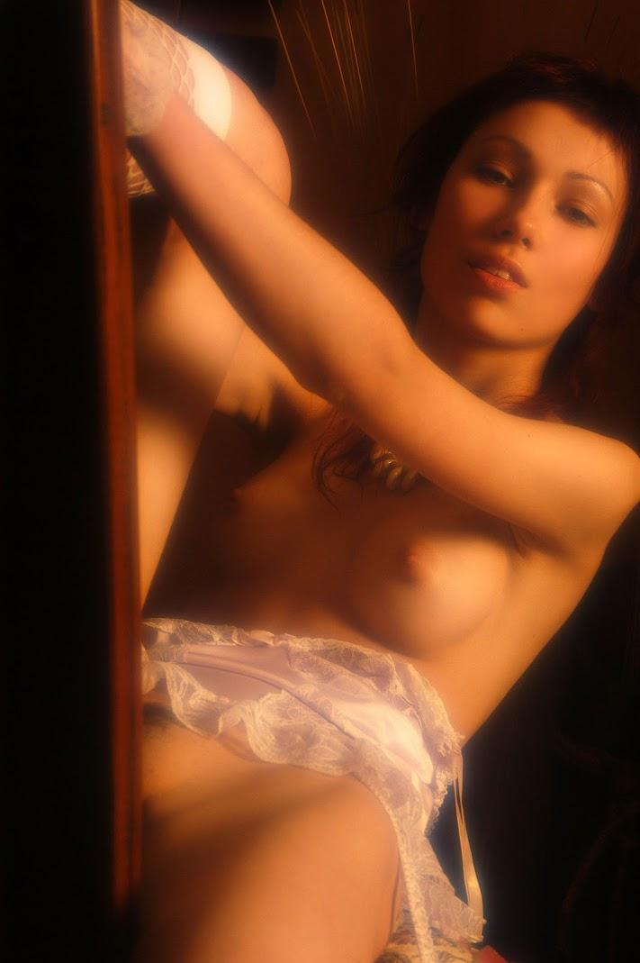 Met-Art 20050909 - Anastasya & Katerina A - Wild - by Chepurnoy