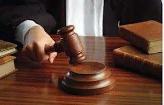 अनुकंपा नियुक्ति से इन्कार पर डीआइओएस तलब, मांगा स्पष्टीकरण, विवाहित पुत्री ने की है नौकरी देने की मांग