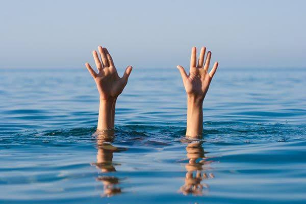 Korban Yang Tenggelam Di kolam Ikan Kopang Merupakan Siswa Sekolah Dasar