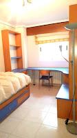 piso en alquiler calle maria teresa-gonzalez castellon dormitorio4
