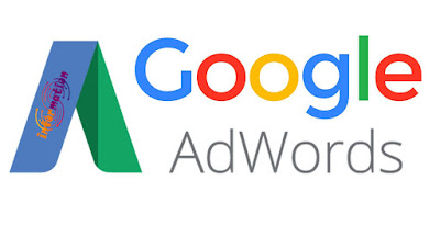 أساسيات OGGA في Google adwords جوجل ادورد