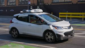 Driverless_car_Automated