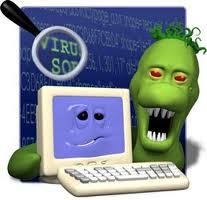 que es un virus en computacion