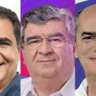 ELEIÇÕES 2020: Pesquisa TVMidia/ADVISE mostra os números para prefeito de Guarabira; Veja!