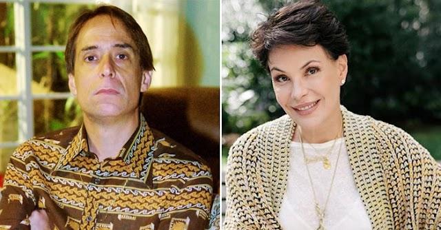 Os famosos que foram BANIDOS da Rede Globo e não colocam mais o pé no canal