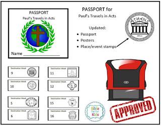https://www.biblefunforkids.com/2021/11/pauls-travels-passport-stamps-and-more.html