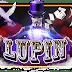 [XE-88] LUPIN